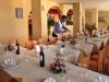 Hotel Arrayanes - Restaurant