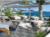 Hotel Arrayanes - Views