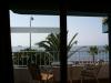 Hotel Arrayanes - Room