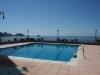 Hotel Arrayanes - Swimming Pool
