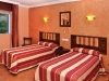 Hotel Arrayanes - Single Room