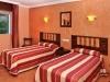 Hotel Arrayanes - Single Room